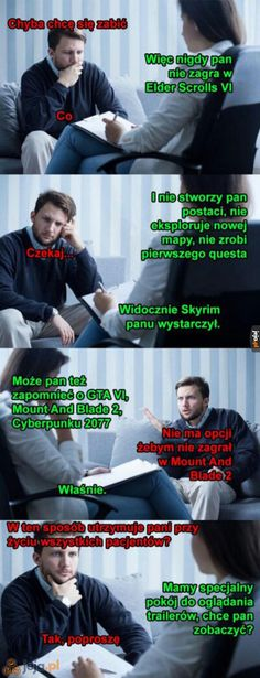 Słusznie ( to chyba mem jestt) xD Really Funny Memes, Stupid Funny Memes, Wtf Funny, Funny Cute, Funny Lyrics, Polish Memes, Best Pictures Ever, Funny Mems, Smile Everyday