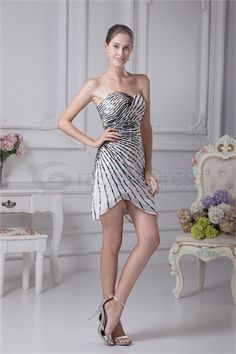 Beading Chiffon Silk-like Satin Strapless Formal Evening Dress http://www.GracefulDress.com/Beading-Chiffon-Silk-like-Satin-Strapless-Formal-Evening-Dress-p20735.html