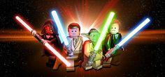 http://arrancaya.com/node/242   Las figuras Lego están enojadas...