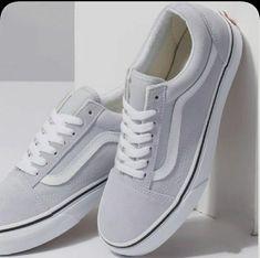 Women's Shoes, Vans Shoes Women, Shoes 2018, Hype Shoes, Girls Shoes, Me Too Shoes, Ladies Shoes, Jeans Shoes, Vans Shoes Outfit