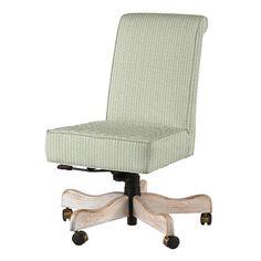 Covington Desk Chair - ballard design $499-749