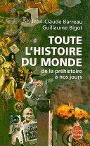 http://catalogues-bu.univ-lemans.fr/flora_umaine/jsp/index_view_direct_anonymous.jsp?PPN=114414920