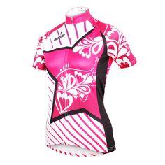 New Fashion Cycling Jerseys Online store cycling cyclingjerseys Nike Cycling d2794f8be
