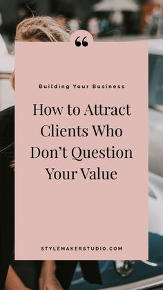 Learn About Internet Marketing Here - Startup Digital Business Business Advice, Business Entrepreneur, Online Business, Entrepreneur Ideas, Business Coaching, Business Opportunities, Women In Business, Amway Business, Business Notes