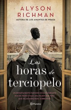 Buy Las horas de terciopelo by Alyson Richman and Read this Book on Kobo's Free Apps. Discover Kobo's Vast Collection of Ebooks and Audiobooks Today - Over 4 Million Titles! Hobbies For Kids, Hobbies To Try, Cheap Hobbies, Hobbies That Make Money, Good Books, Books To Read, My Books, Love Book, This Book