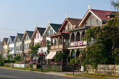 Google Image Result for http://www.tootntownsusa.com/wp-content/uploads/2012/10/Cape-May-Stockton_Place_Guerny_CMHD.jpg