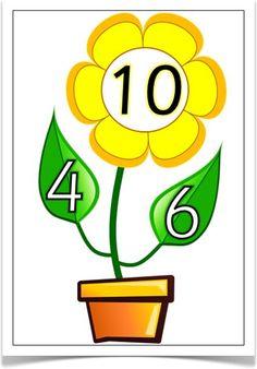 plant number bonds - Google Search