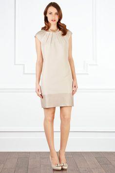 Paulette Dress by Coast