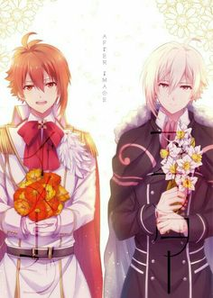 pixiv is an illustration community service where you can post and enjoy creative work. A large variety of work is uploaded, and user-organized contests are frequently held as well. Chibi Boy, Anime Chibi, Otaku Anime, Anime Art, 4th Anniversary, Boy Idols, Natsume Yuujinchou, Anime Crossover, Bishounen