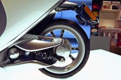 16 Best Motorcycles images | Motorcycle, Bike, Concept