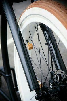 ruff tango Pedal, Cruiser Bicycle, Tango, Cycling, Bicycles, Touring Bike, Biking, Bicycling, Bicycle