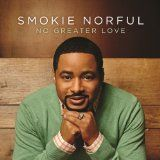 awesome GOSPEL – MP3 – $0.69 –  No Greater Love