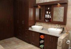 Home Improvement Supplier Centre - Home Ideas Bathroom Accesories, Bathroom Vanity Tops, Bathroom Countertops, Bathrooms, Indoor, Interior, Bathroom, Bath