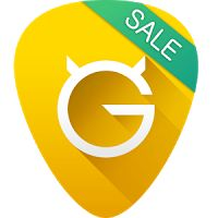 Ultimate Guitar Tabs & Chords 5.2.0 APK Unlocked  Apps Music-Audio