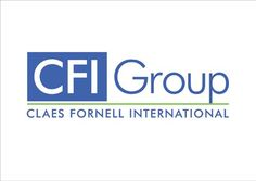 lavoro-CFI