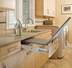 "Vía: <a href=""http://www.designtoperfection.com"" target=""blank"">Design To Perfection</a>"