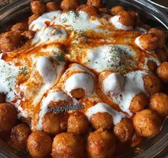 Turkish Recipes, Italian Recipes, Ethnic Recipes, Fish And Meat, Fish And Seafood, Turkish Kitchen, Fresh Fruits And Vegetables, Breakfast Recipes, Hummus