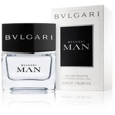 Bvlgari Bvlgari Man Extreme Edt Spray (385903501) (36,930 KRW) ❤ liked on Polyvore featuring men's fashion, men's grooming, men's fragrance, no color, mens grooming, mens fragrance and mens perfume