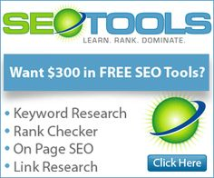 Page One Business — SEO Consultation – Content Marketing