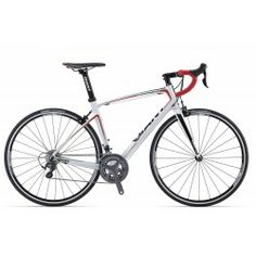 Full range of Giant Defy Bikes available from Marrey Bikes Giant Defy, Bicycles, Range, Bike, Bicycle Kick, Cookers, Bicycle, Stove, Ranges