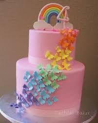 Image result for childrens party cake ideas