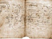 Mapamundi de Vinlandia
