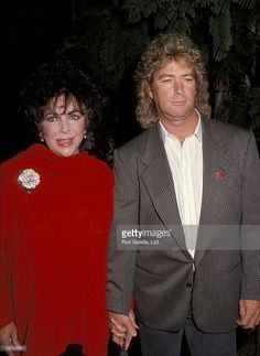 women who date younger men elizabeth taylor classic hollywood and