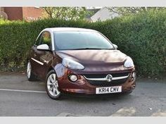 Used Cars for Sale - Auto Trader UK Car Search, New And Used Cars, Cars For Sale, Vehicles, Cars For Sell, Car, Vehicle, Tools