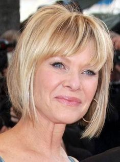 20 hottest short hairstyles for older women popular haircuts short bob hairstyles for older ladies Popular Short Haircuts, Haircuts For Thin Fine Hair, Thin Hair Cuts, Haircut For Older Women, Older Women Hairstyles, Short Bob Hairstyles, Hairstyles Haircuts, Stylish Hairstyles, Thick Hair Updo