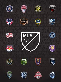 (3) Major League Soccer (@MLS) |Download the MLS App  iOS: http://soc.cr/YXL3x   Android: http://soc.cr/YXKZL