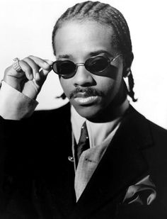 Find Jermaine Dupri bio, music, credits, awards, & streaming links on AllMusic - Songwriters Hall of Fame inductee and So So Def… Hip Hop And R&b, 90s Hip Hop, Hip Hop Rap, Hip Hop Artists, Music Artists, Rap Pictures, Rap History, 1990s Music, 90s Culture