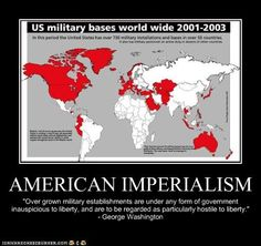 US Imperialism in the late 1800's?
