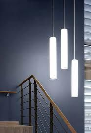 Fagerhult Lepo Lamp Light, Lightning, Ceiling Lights, Pendant, Lamps, Kitchen, Home Decor, Lightbulbs, Cooking