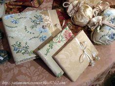 アルバム ***「Chez Mimosa シェ ミモザ」   ~Tassel&Fringe&Soft furnishingのある暮らし  ~   フランスやイタリアのタッセル・フリンジ・  ファブリック・小家具などのソフトファニッシングで  、暮らしを彩りましょう     http://passamaneriavermeer.blog80.fc2.com/