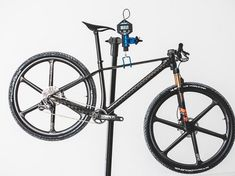 Specialized Stumpjumper, E Mtb, Mtb Bike, Mtb Tuning, E Mountain Bike, Biker, Workshop, Cool Bikes