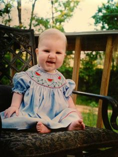 Missy and Jase's Family Photos - Duck Dynasty Robertson Family, Sadie Robertson, Baby Photos, Family Photos, Duck Dynasty Family, Redneck Humor, Duck Calls, Duck Commander, Grumpy Cat Humor