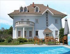 Villa temizliği : http://www.temizlemesirketleri.org/villa-temizligi.html