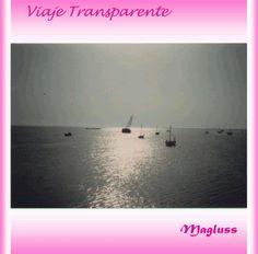 ViajeTransparente-Magluss