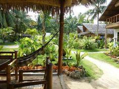 kermit surf and dive resort siargao http://www.keepcalmandtravel.com/siargao-island-philippines-surf-and-beach-paradise-can-be-yours-at-20-dollars-a-day/