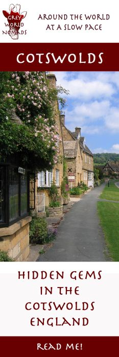 cotswold-england-2