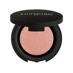 COLOUR PRO EYESHADOW So Nice by Gorgeous Cosmetics