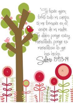 salmo 139 copia