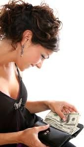 Monthly Loans No Credit Check will assistance you to fulfill your mid-month monetary crunch. We will also arrange different types of online loans like monthly loans for bad credit, installment loans no credit check. Apply now. Best Payday Loans, Payday Loans Online, No Credit Check Loans, Loans For Bad Credit, Instant Loans, Instant Cash, Fast Money Online, Cash Advance Loans, Easy Loans