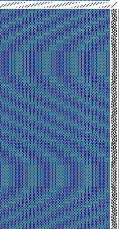 Scarfdraft Pop Up, Weaving, Winter, Summer, Winter Time, Summer Time, Popup, Loom Weaving, Crocheting