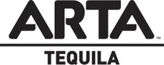 Arta Tequila - Colorado owned