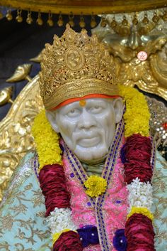 Visual LightBox Gallery created with VisualLightBox, a free wizard program that helps you easily generate beautiful Lightbox-style web photo galleries Sathya Sai Baba, Baba Image, Om Sai Ram, Indian Gods, Lord Shiva, Gods And Goddesses, Hinduism, Buddha, Statue