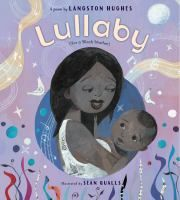 With a few simple words as smooth as a song, the poet Langston Hughes celebrates the love between an African American mother and her baby. - See more at: http://www.buffalolib.org/vufind/Record/1884262/Reviews#tabnav