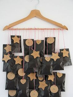 adventskalender-kerst-kerstmis-aftellen-kind-spel-diy-advent-maken-feestdagen-ladylemonade_nl15.jpg (570×760)