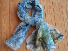 FOR MOTHER OF THE BRIDE Designer Handmade Shawl wrap ONE OF A KIND by Mimi Pinto Sunflower MIMI PINTO http://www.amazon.co.uk/dp/B00B3GQSWO/ref=cm_sw_r_pi_dp_mSBdub0C7B24Gp