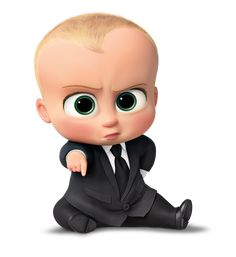 Donwload The Boss Baby and Tim's Treasure Hunt Through Time subtitles Cartoon Cartoon, Kids Cartoon Characters, Boss Birthday, Baby Boy 1st Birthday, Cute Disney Wallpaper, Cute Cartoon Wallpapers, Cute Minions, Cute Kids Photography, Baby Posters